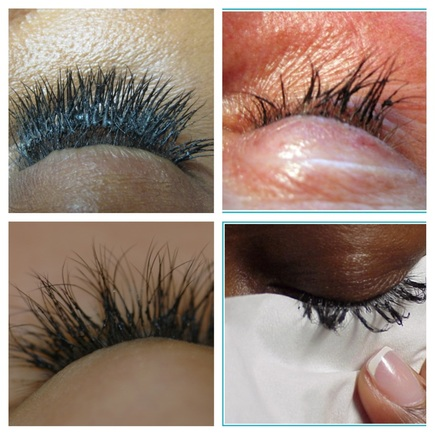 Eyelash Extensions For Cheap In Los Angeles 25